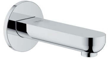 Grohe 13286000 image-1