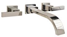 Newport Brass 3-2041
