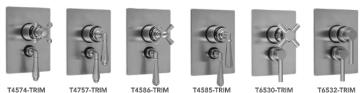 Jaclo T4574-TRIM- image-2
