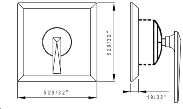 Rohl A4700LV image-2