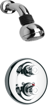 Latoscana Option 2 image-1