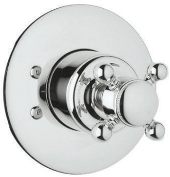 Rohl A2700LH image-1
