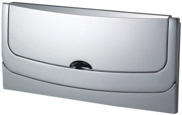 Aquabrass 290 image-1
