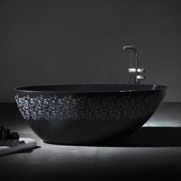Blu Bathworks TSP511 image-3