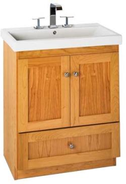 Strasser Woodenworks 60.483 image-1