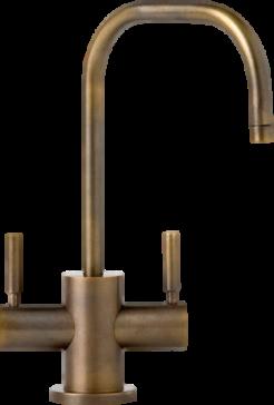 Waterstone 1425HC image-1