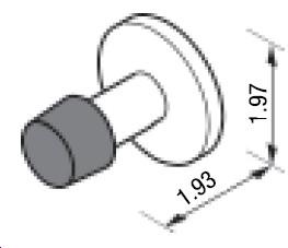 Nameeks 1125 image-2