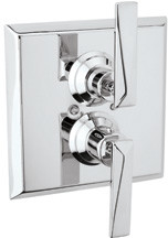 Rohl A4009LV image-1