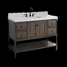 Fairmont Designs 1401-48