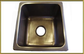 Elite Bath SB15 image-1