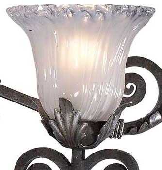 Kalco Lighting 3994 image-2