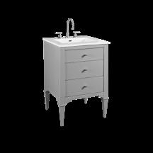 Fairmont Designs 1510-V24