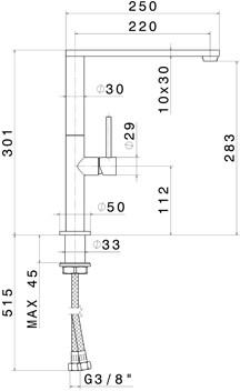 Newform 65022US image-2