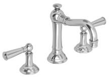 Newport Brass 2470
