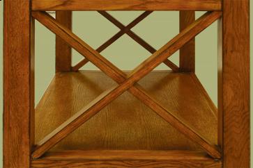 Sagehill Designs CE3621D image-8