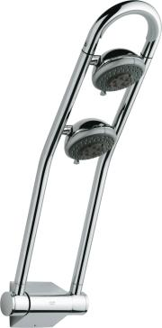 Grohe 27007000 image-1