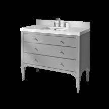 Fairmont Designs 1510-V42