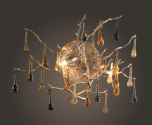 ELK Lighting 1720/2