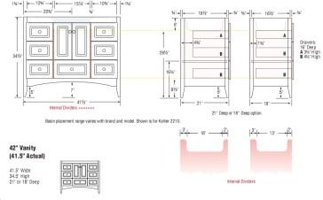 Strasser Woodenworks 34.151/34.159 image-3