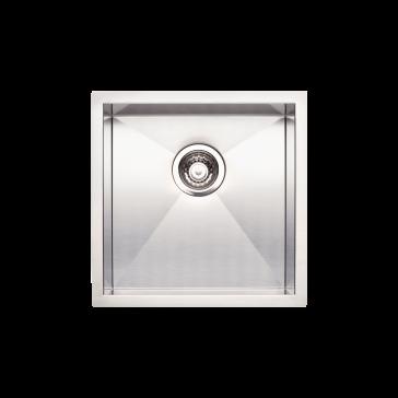 Blanco 518168 Quatrus 17 Quot Bar Sink
