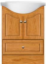 Strasser Woodenworks 63.601