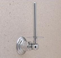 Rohl ROT19
