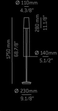 Estiluz P-9066-37 image-2