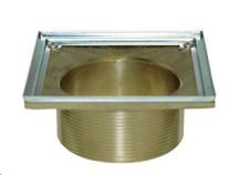 Newport Brass 277-02