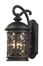 ELK Lighting 42062/3