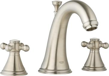 Grohe 20801 image-5