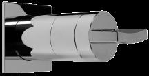Graff G-8095