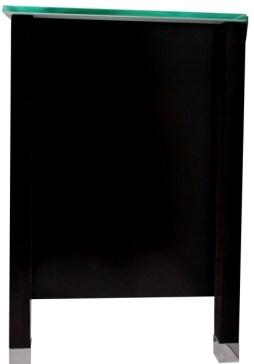 Belmont Decor DM1D3-72/ESP image-4