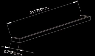 Cool Lines PL1360/32SAT image-2