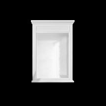 Fairmont Designs 1502-M24