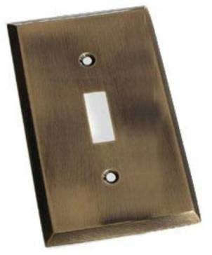 Colonial Bronze 6008-1T image-1