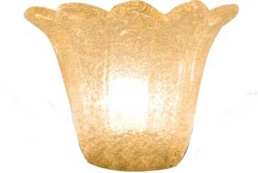 Kalco Lighting 3995 image-2