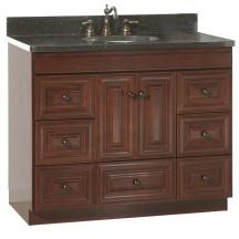 Strasser Woodenworks 24.134