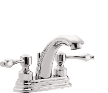 California Faucets 3601 image-1