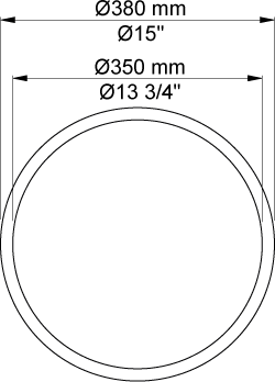 Vola RS-1 image-5