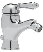 Rohl A3403 image-1