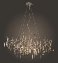 ELK Lighting 1722/8