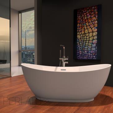 Blu Bathworks TSP511 image-2