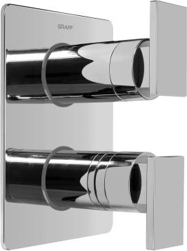 Graff G-8045-LM31S image-1