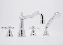Rohl AC262