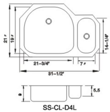 Lenova SS-CL-D4L image-2