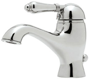 Rohl A3402LC image-1