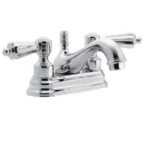 California Faucets 6801