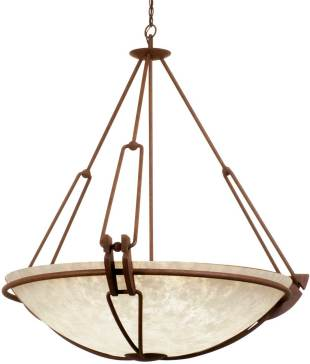 Kalco Lighting 4842 image-1