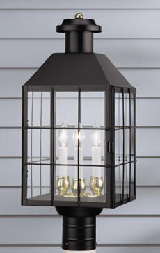 Norwell Lighting 1056 image-1