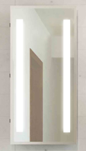 Electric Mirror ASC2330
